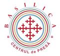 Agentia de stiri Basilica